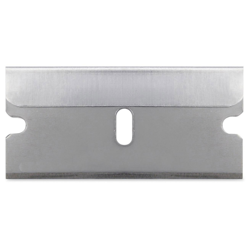 Sparco Tap-Action Razor Knife Refill Blades 01485 SPR01485
