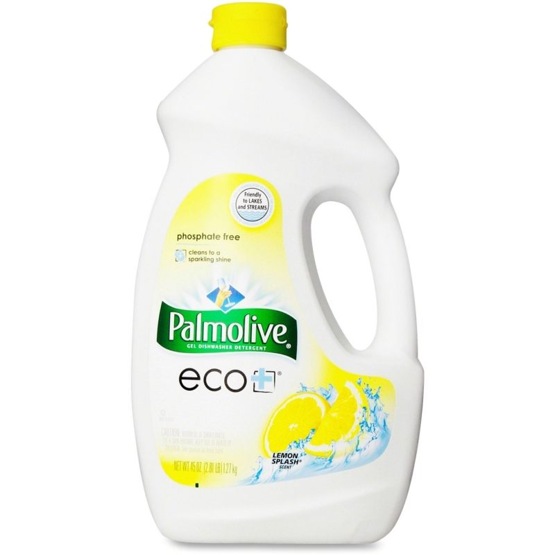 Palmolive Dishwashing Gel 42706 CPC42706EA