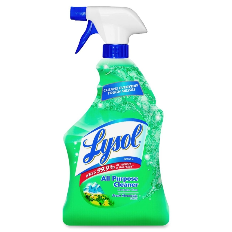 Lysol All-Purpose Cleaner 80313 RAC80313