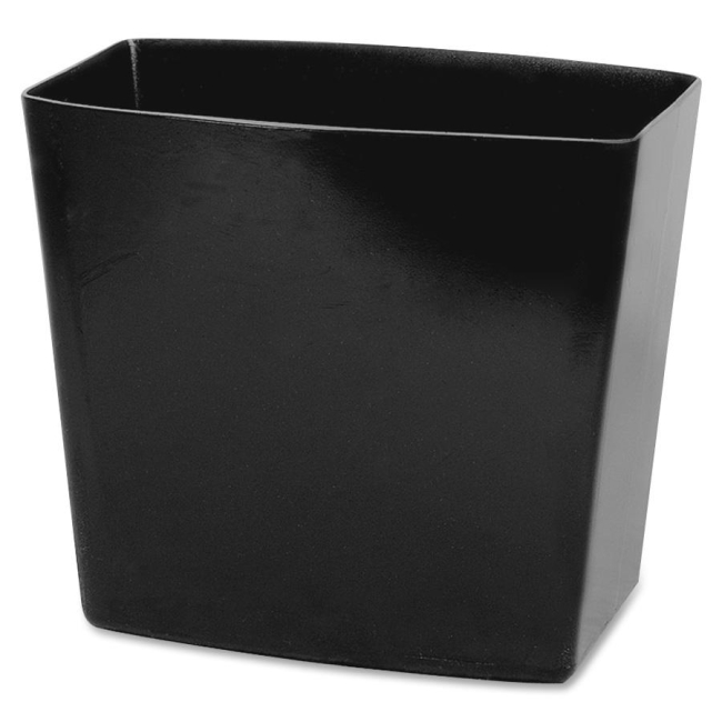 OIC 2200 Series Waste Container 22262 OIC22262