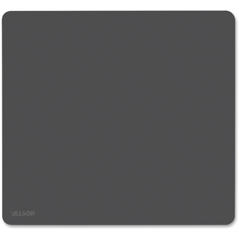 Allsop Accutrack Slimline XL Mouse Pad 30200 ASP30200