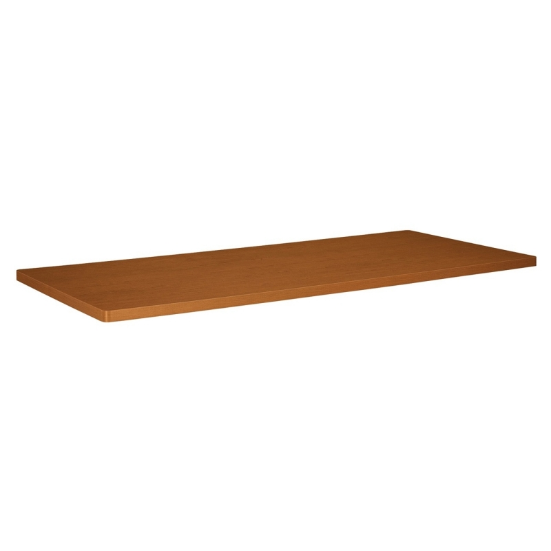 Basyx by HON Conference Table Top RT96T2H BSXRT96T2H RT96T/2