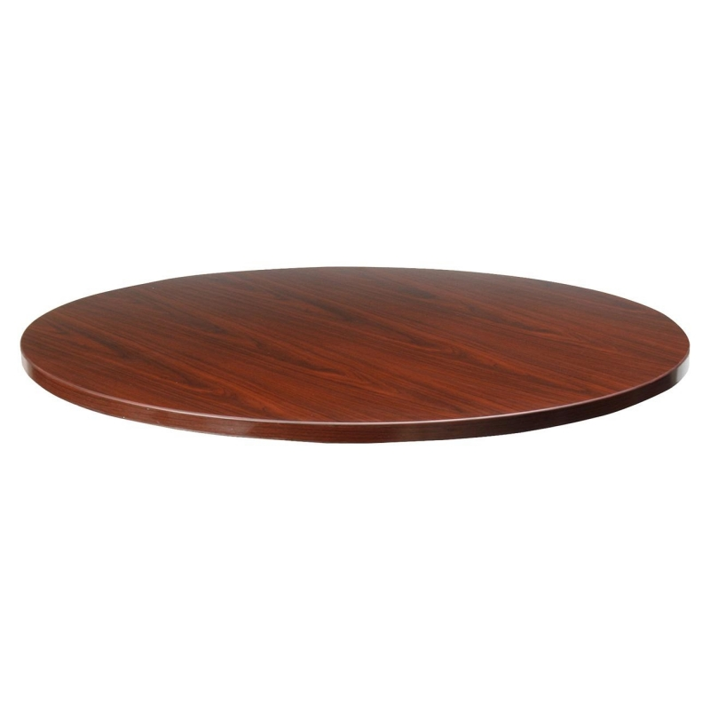 Lorell Essentials Conference Table Top 87239 LLR87239
