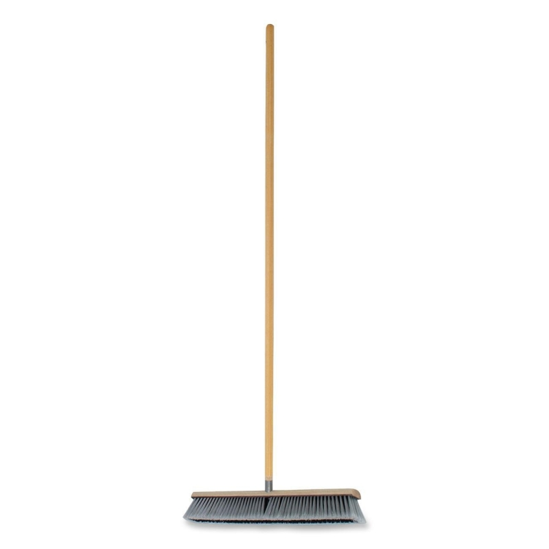 Genuine Joe Heavy-duty Broom 60467 GJO60467