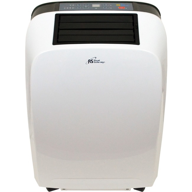 Royal Sovereign 11,000 BTU 3 in 1 Portable Air Conditioner ARP-9411
