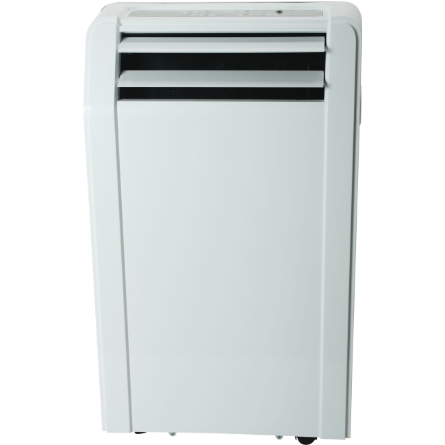 Royal Sovereign 13,500 BTU 3 in 1 Portable Air Conditioner ARP-1314