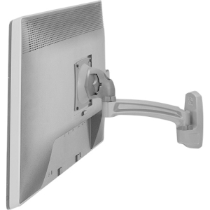 Chief Kontour K2W Wall Mount Swing Arm, Single Monitor K2W110B