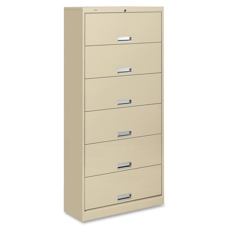 HON HON 600 Series Shelf File 626CLL HON626CLL