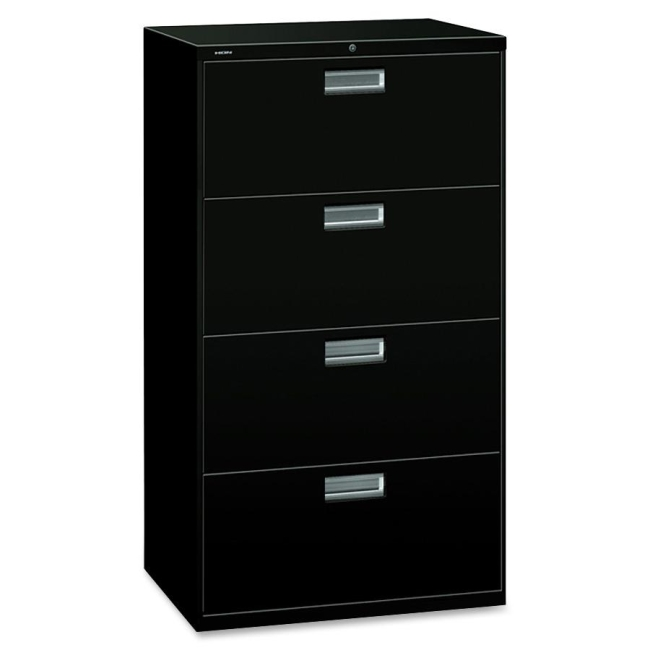 HON HON 600 Series Standard Lateral File 674LP HON674LP