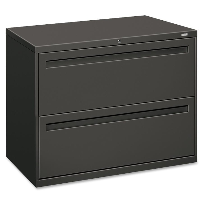 HON HON 700 Series Lateral File With Lock 782LS HON782LS