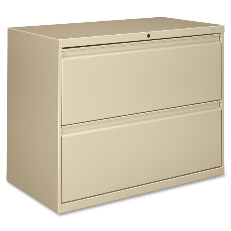 HON HON 800 Series Lateral File 882LL HON882LL
