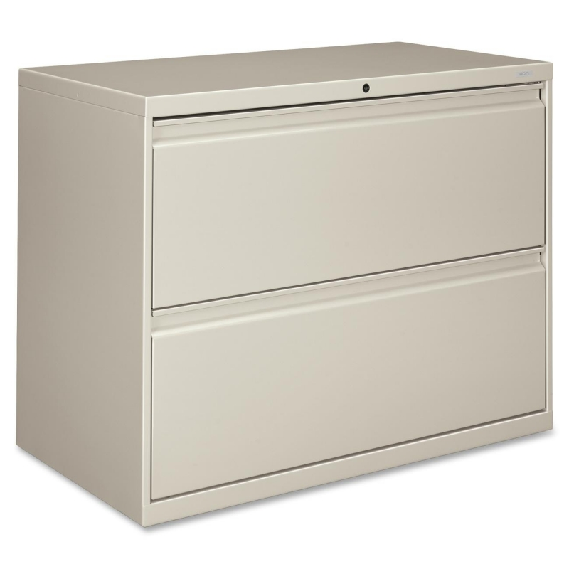 HON HON 800 Series Lateral File 882LQ HON882LQ