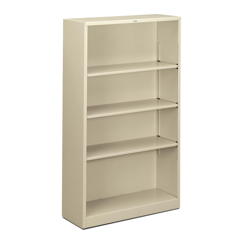 HON HON Metal Bookcase S60ABCL HONS60ABCL