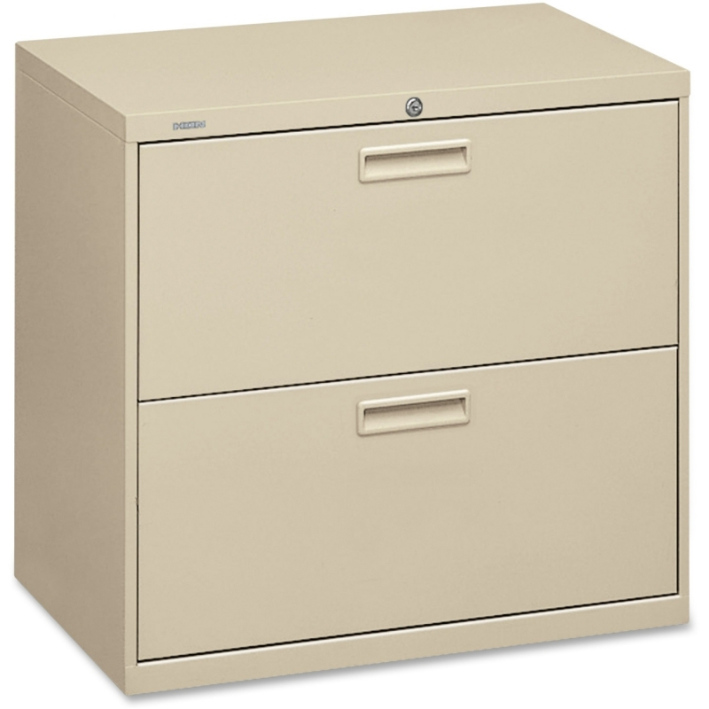 "HON HON 30"" Wide Lateral File 572LL HON572LL"