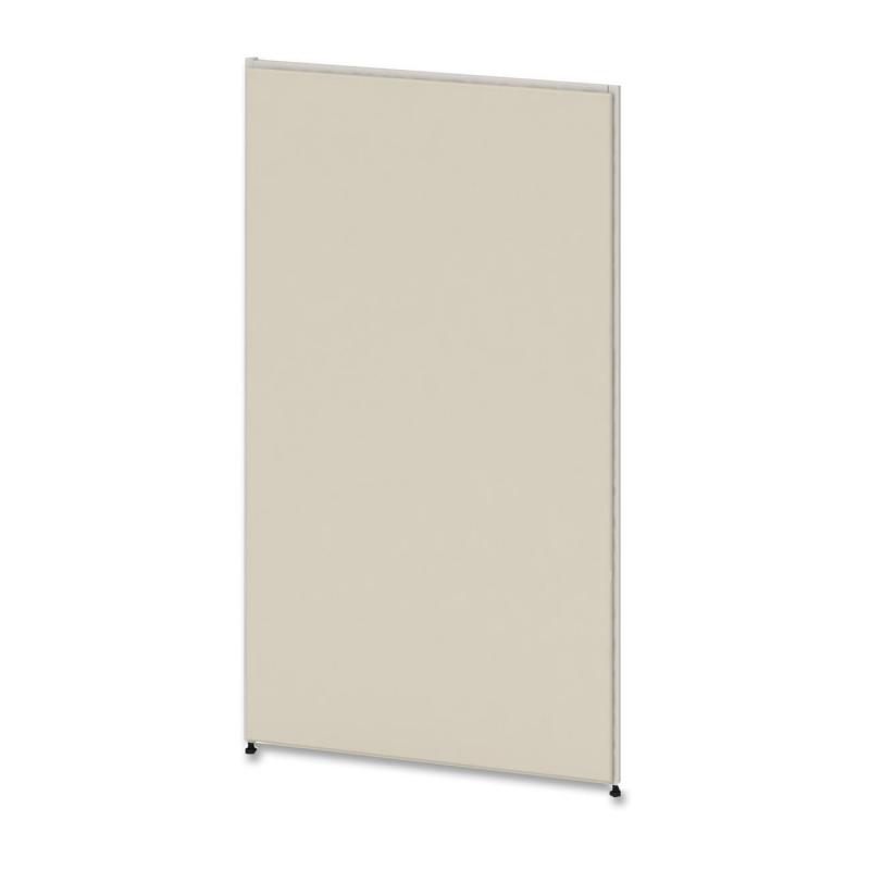 Basyx by HON Basyx by HON Verse P6030 Office Panel System P6030GYGY BSXP6030GYGY P6030