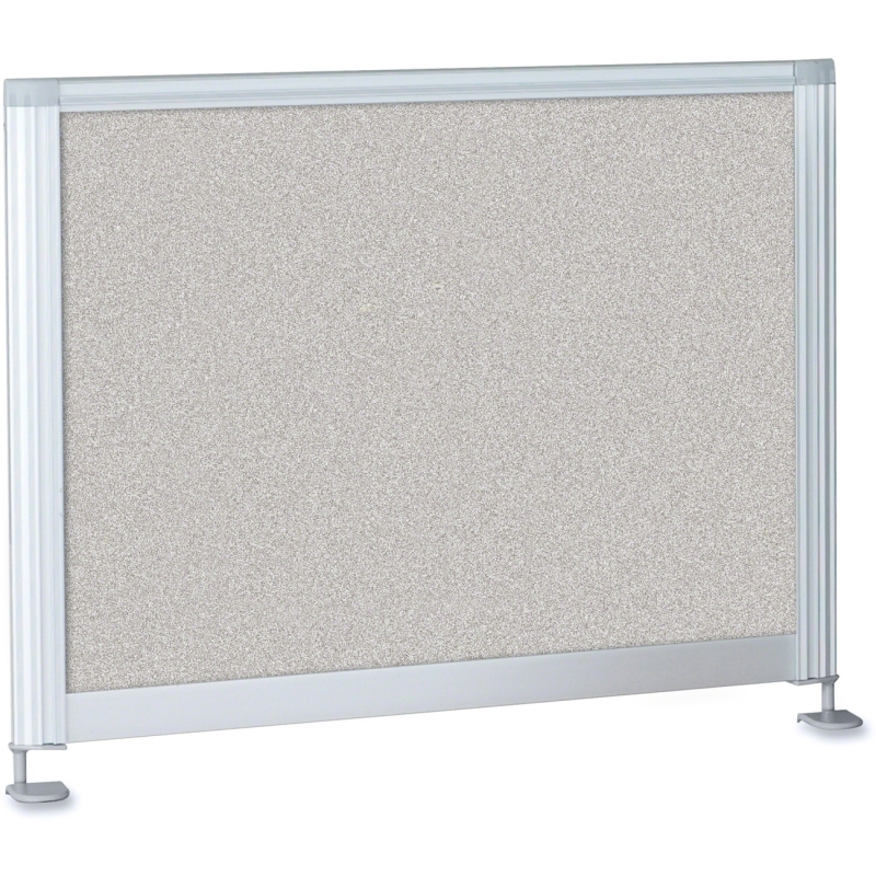 Balt Balt iFlex Half Privacy Panel 90063 BLT90063