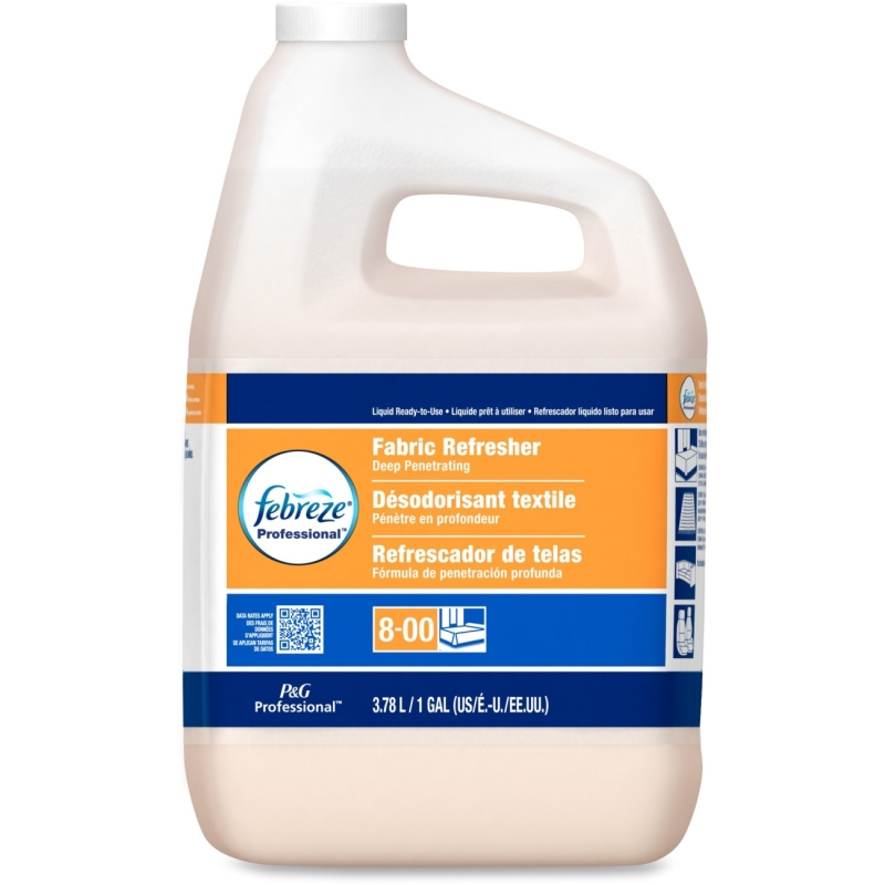 Febreze Fabric Refresher Refill 33032 PGC33032