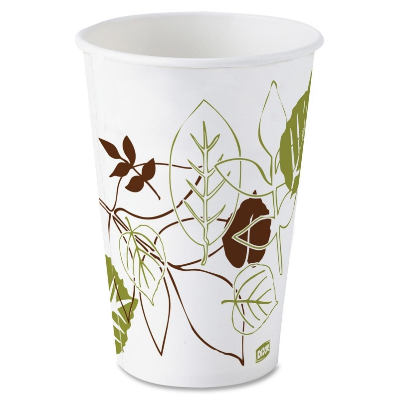 Dixie Dixie Pathways WiseSize Cup 12FPWSCT DXE12FPWSCT