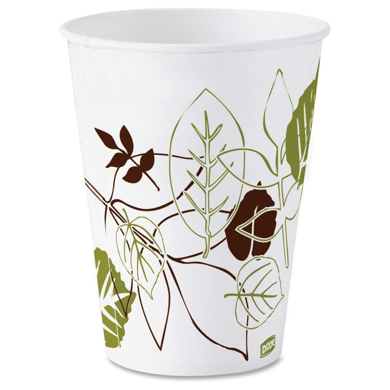 Dixie Dixie Pathways WiseSize Cup 45WSCT DXE45WSCT