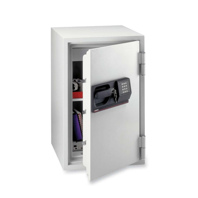 Sentry Safe Sentry Safe Fire-Safe Commercial Safe S6770 SENS6770
