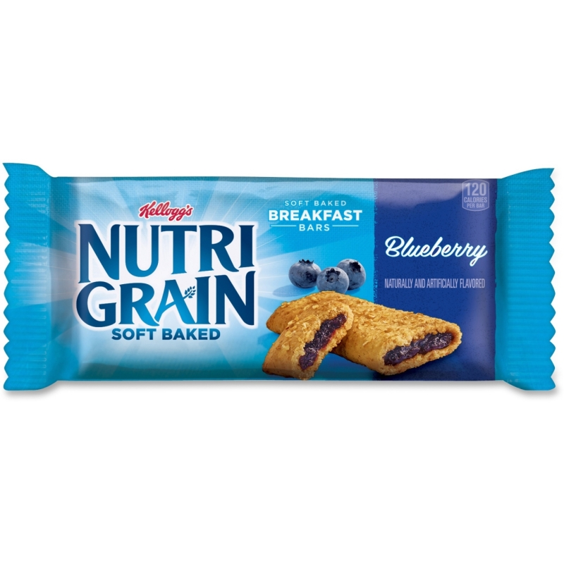 Nutri-Grain Nutri-Grain Cereal Bar 35745 KEB35745