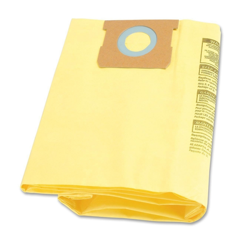 Shop-Vac Shop-Vac Drywall Vacuum Bag 9067100 SHO9067100