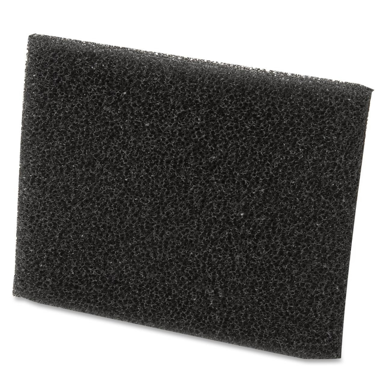 Shop-Vac Shop-Vac Small Replacement Filter 9052600 SHO9052600