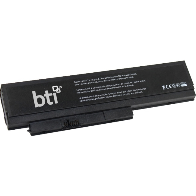BTI Notebook Battery 0A36306-BTIV2