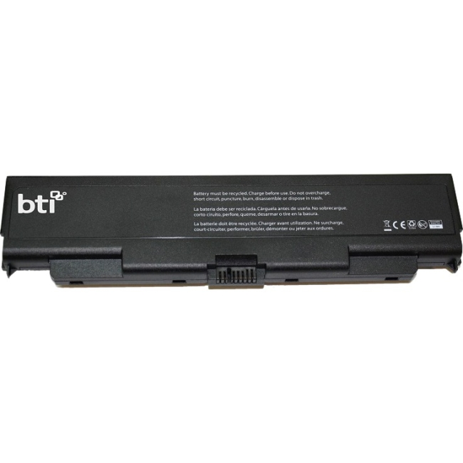 BTI Notebook Battery 0C52863-BTI