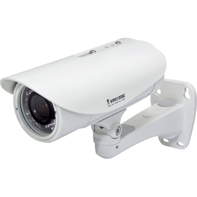 Vivotek Bullet Network Camera IP8355H