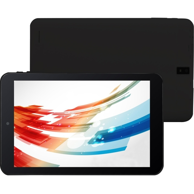 "Zeepad 8"" X8 Android 4.4 Quad Core IPS Screen Bluetooth HDMI Tablet PC ZEEPAD X8-BLK"
