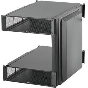 Panduit Net-Direct Air Duct CNLTD72A3