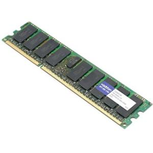 AddOn 8GB DDR3 SDRAM Memory Module E2Q93AT-AM