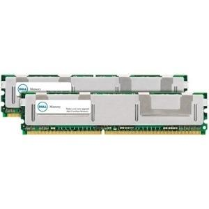 Dell - Ingram Certified Pre-Owned 8GB DDR2 SDRAM Memory Module A6993740-RF