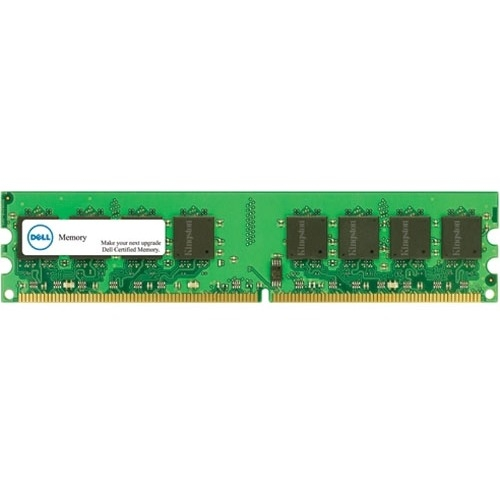 Dell - Ingram Certified Pre-Owned 8GB DDR3 SDRAM Memory Module A6996808-RF