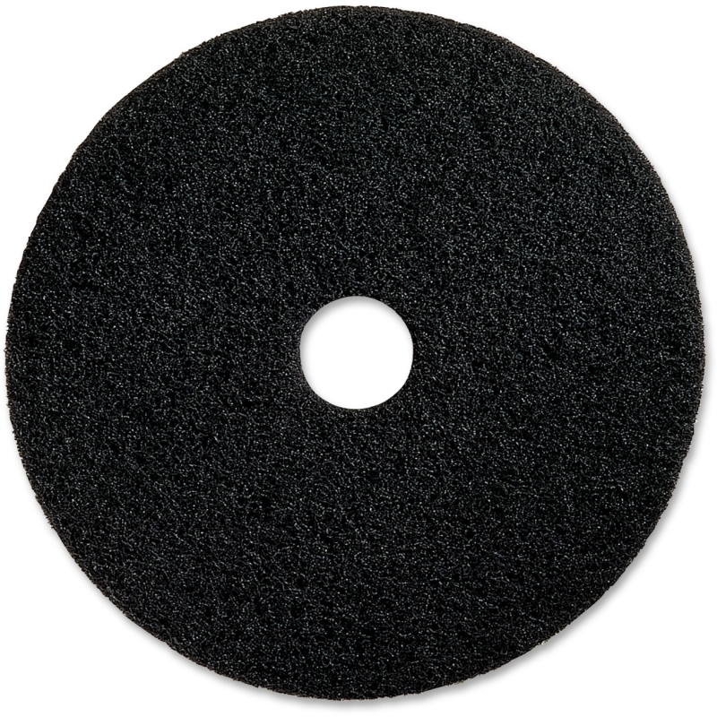 "Impact Products 16"" Floor Stripping Pad 90216 IMP90216"