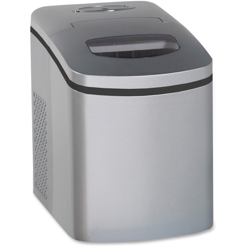 Avanti Ice Maker IM12CIS AVAIM12CIS