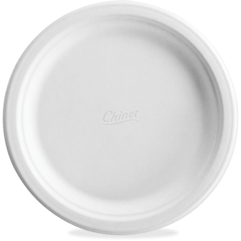 Huhtamaki Table Ware CH21227CT HUHCH21227CT
