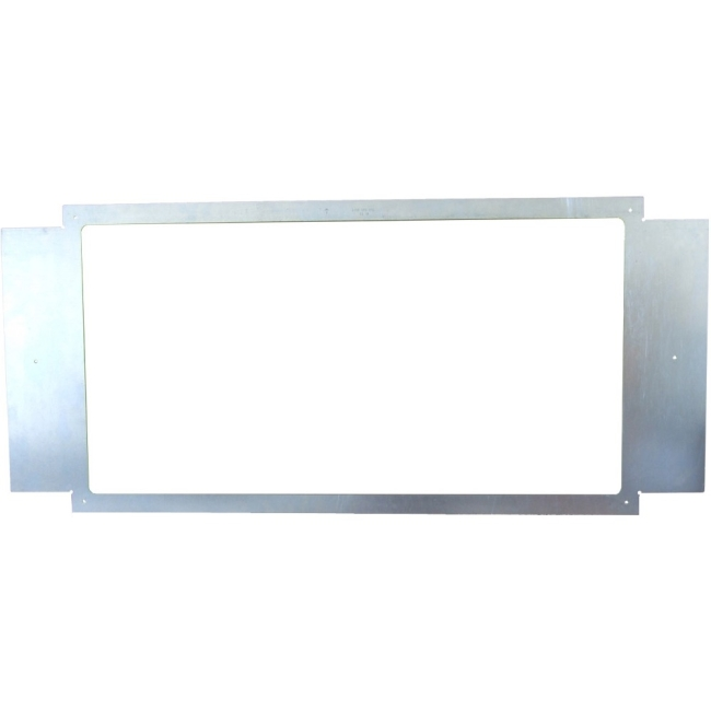 Premier Mounts Model-Specific Video Wall Spacer LMV-471