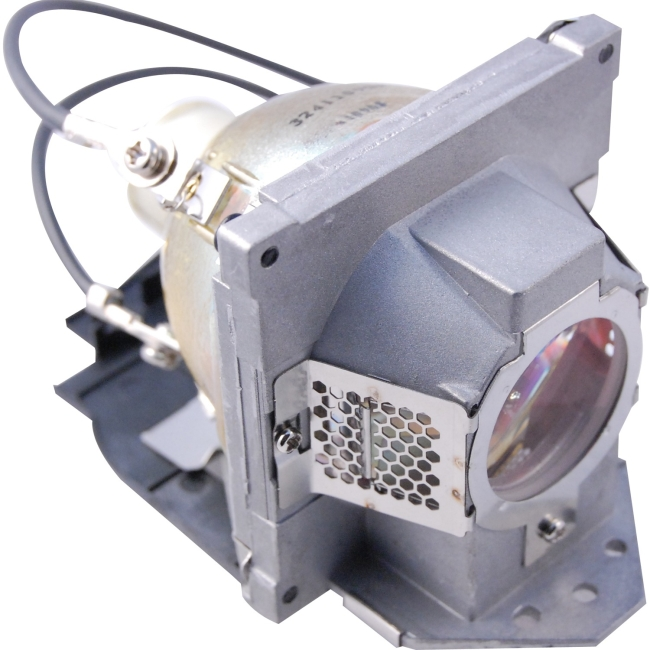 DataStor Projector Lamp PA-009451