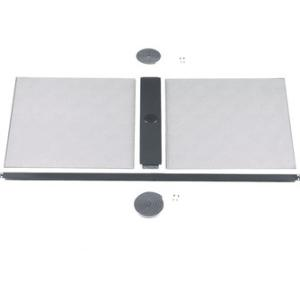 Panduit Roof Panel C2CAC08F06IRB1