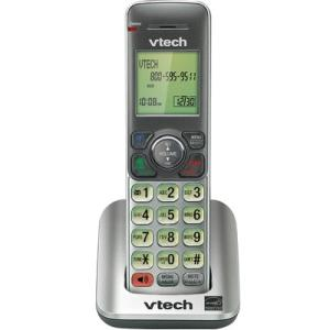 VTech Accessory Handset with Caller ID/Call Waiting DS6601
