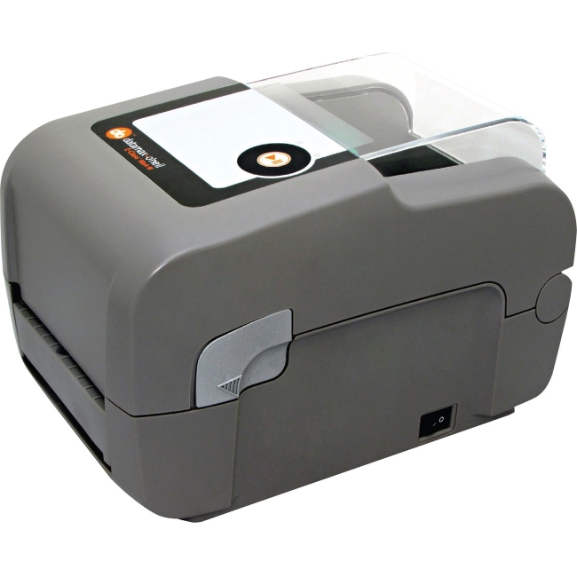 Datamax-O'Neil E-Class Mark III Label Printer EA3-00-OJG05A00 E-4305A