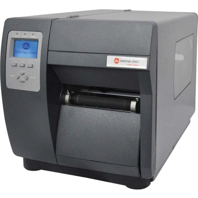 Datamax-O'Neil I-Class Mark II Label Printer I12-00-48040000 I-4212E