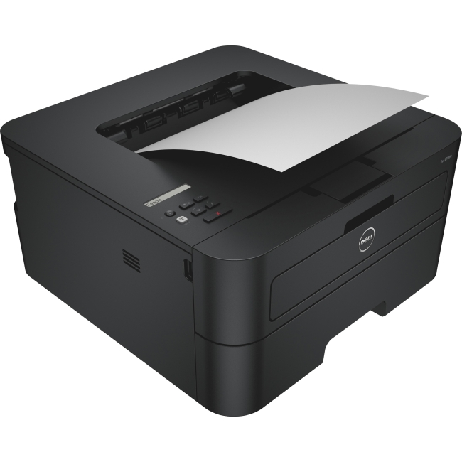 Dell Printer 70X0H E310DW