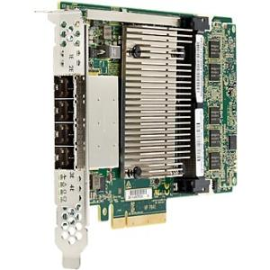 SCSI / RAID Controllers and Data Storage Media from Govgroup com