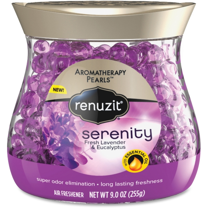 Renuzit Scented Beads Air Freshener 02201 DIA02201
