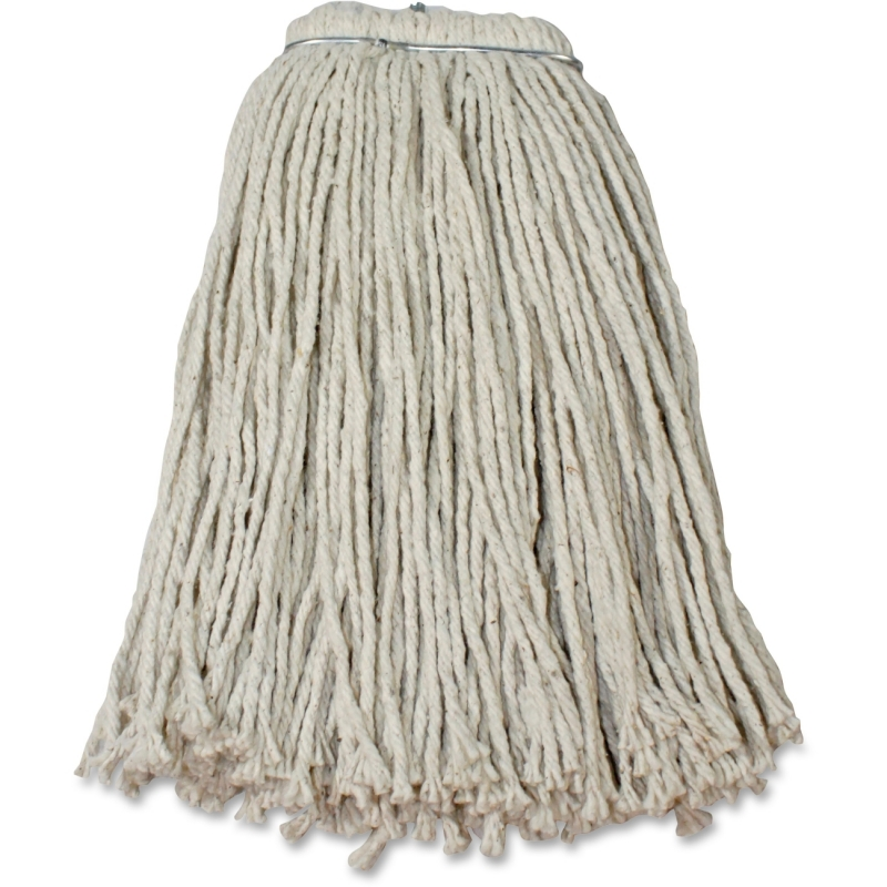 Impact Products Regular Cotton Wet Mop Head 70120 IMP70120