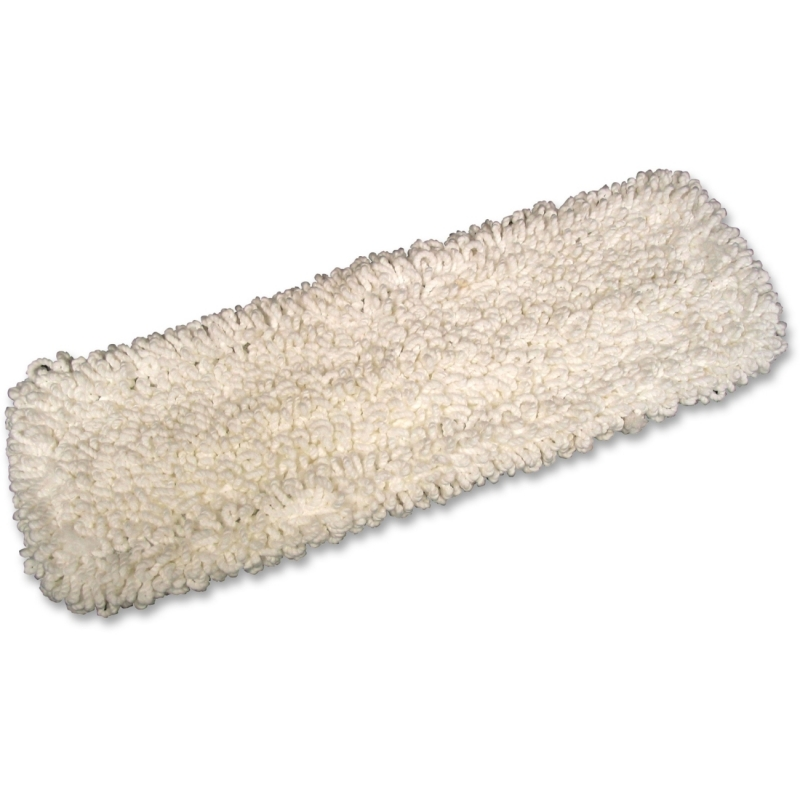 Impact Products Polyester Loop Mop 3177 IMP3177