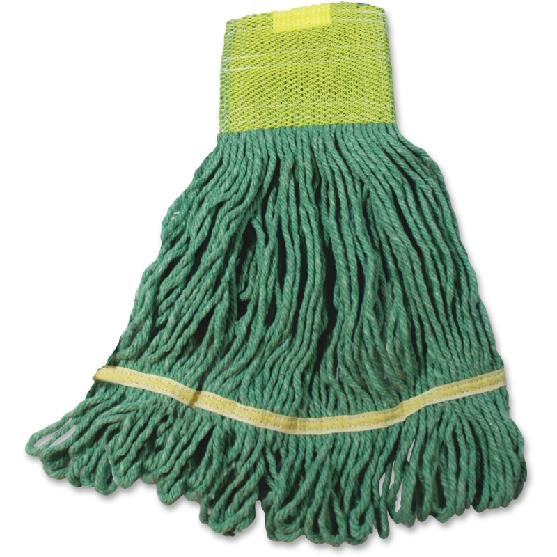 Impact Products Looped End Wet Mop L281SM IMPL281SM
